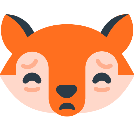 :moz_crying_fox_face: