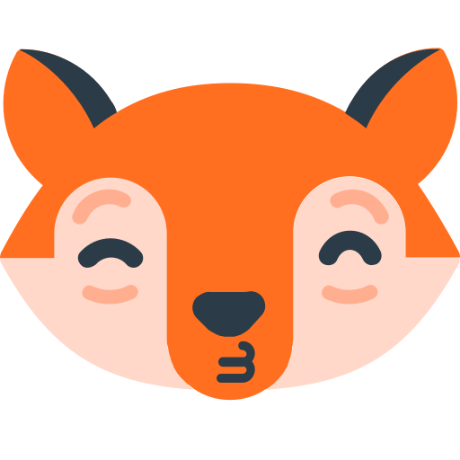 :moz_kissing_fox: