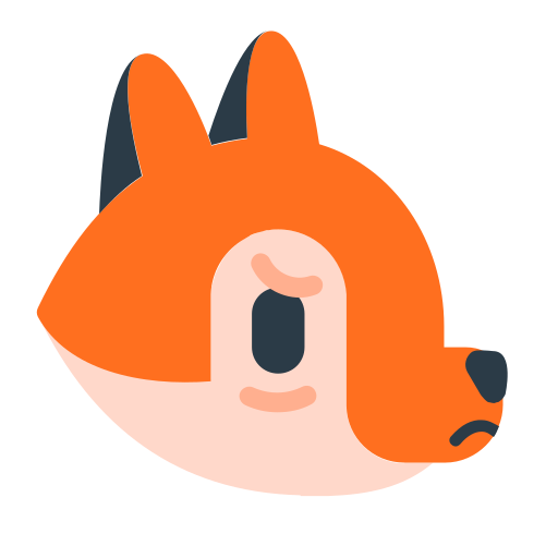 :moz_pouting_fox: